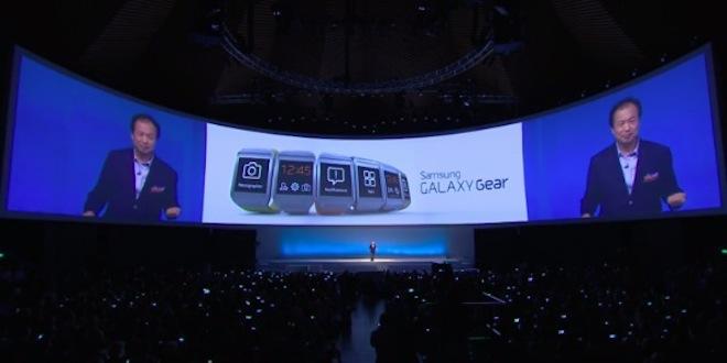 SamsungGalaxyGear.110713