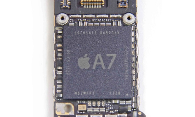 a7-131008