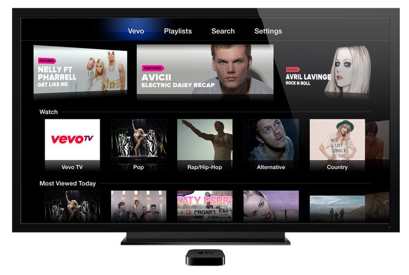 apple-tv-vevo