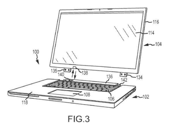 hybrid-ipad-patent