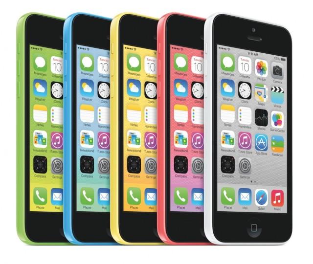 iPhone-5C-640x540
