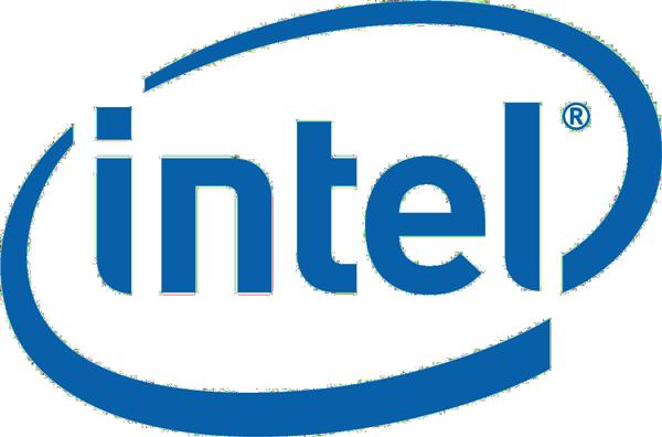 intel-110811