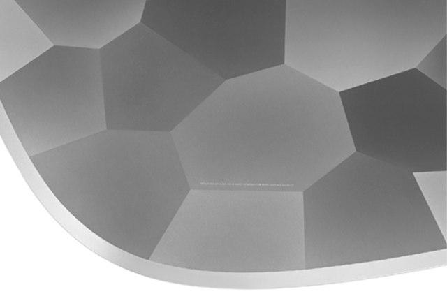 ive-tisch-mosaik