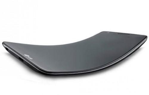 lg-z-gebogenes-smartphone-500x319
