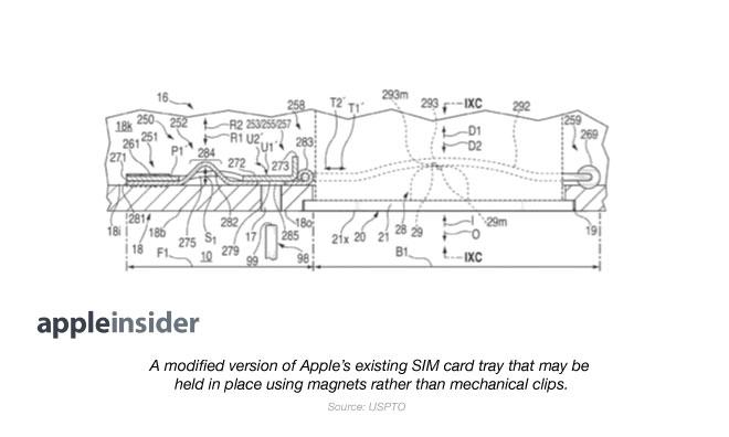 simtray-patent-2-20131010