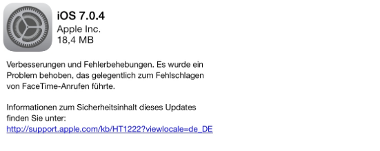 Bildschirmfoto 2013-11-14 um 20.04.07