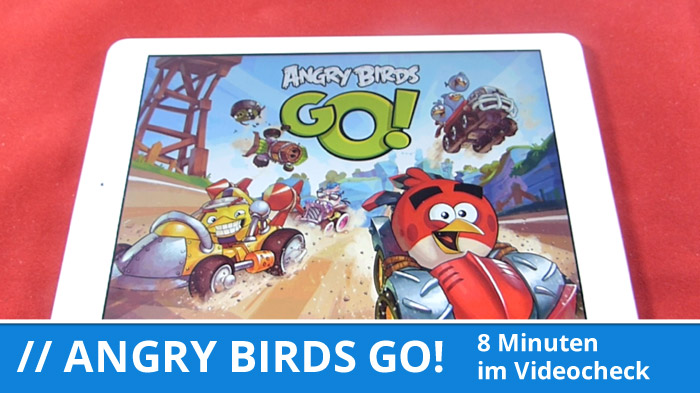 angry_birds_go_video_gameplay_splash
