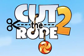 cut-the-rope-2-teaser-trailer