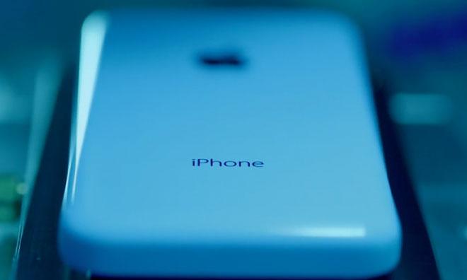 iphone-5c-still1-20130910
