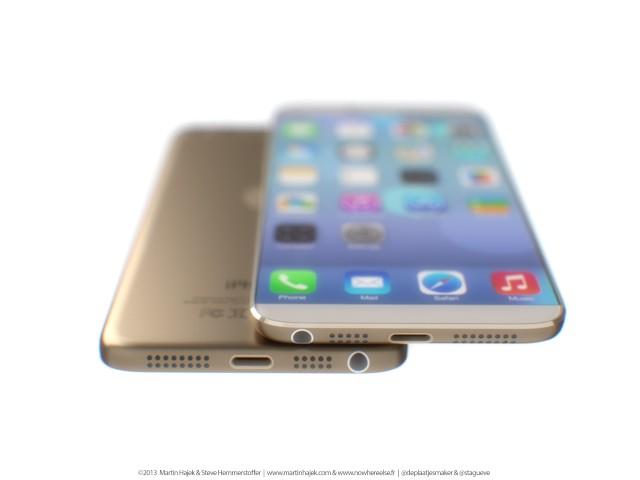 iphone6_NWE_martinhajek_1-640x480