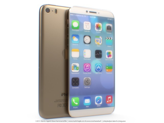 iphone6_NWE_martinhajek_4-640x480