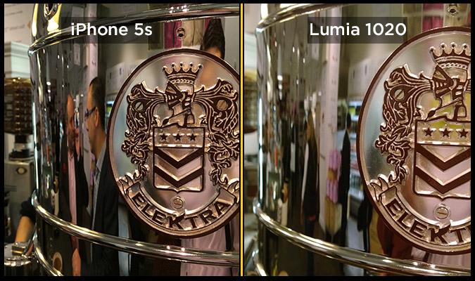 lumia-1020-iphone-5s-coffee
