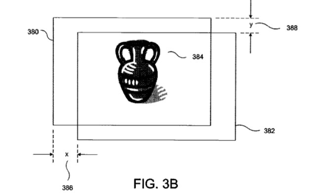 1203-apple-patent-1