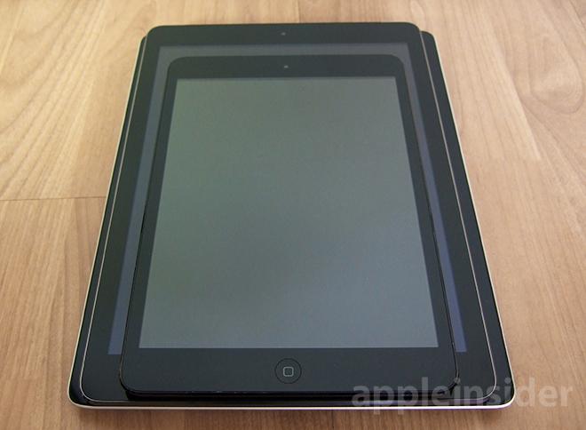 13.11.03-iPad-Stack