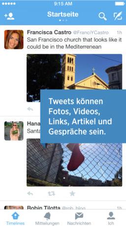 Bildschirmfoto 2013-12-11 um 15.01.39