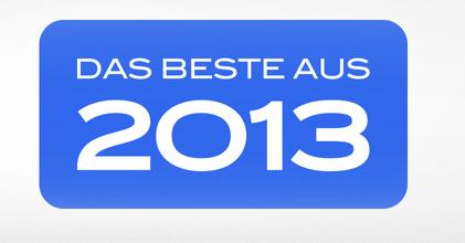 Bildschirmfoto 2013-12-17 um 07.35.44