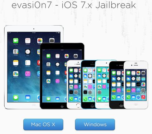 Jailbreak 7.0