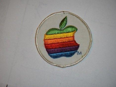 apple_nostalgie8