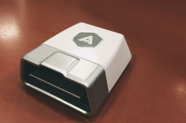 automaticlink2-640x423