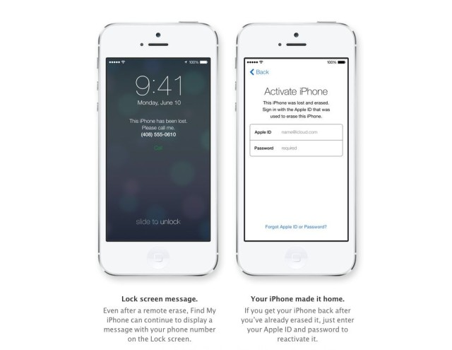 iOS-7-Activation-Lock-Gets-Thumbs-Up-from-US-Government-370426-2-640x495