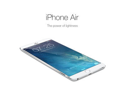 iphone_air_1x