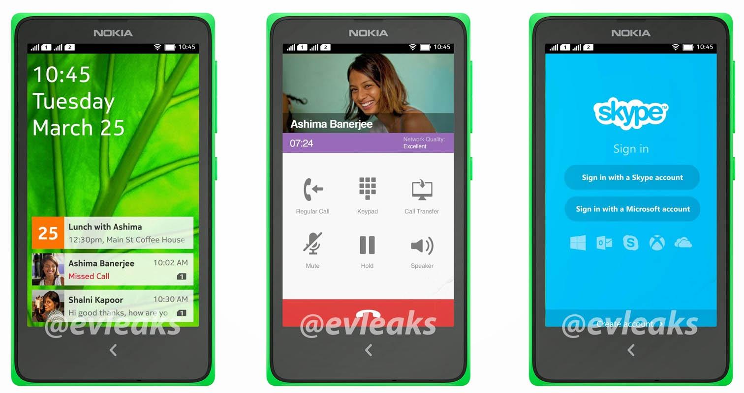 1388671230278-nokia-android