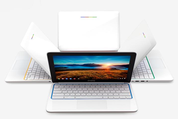 1389900923894-chromebook