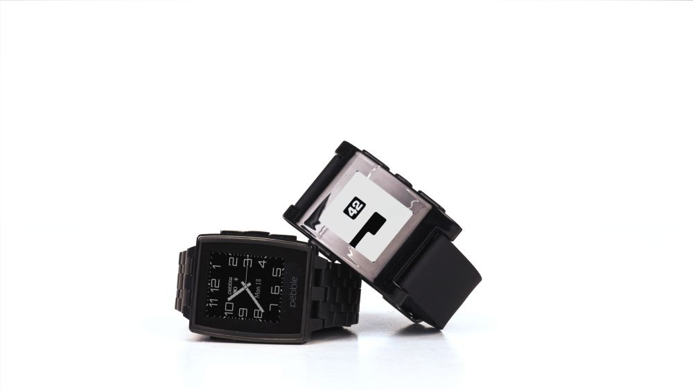 Pebble-Steel-Black-Matte-with-Pebble-Comp