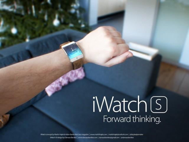 iwatchC-on-wrist-640x480