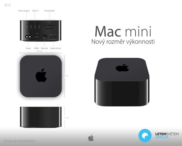 mac-mini-640x512