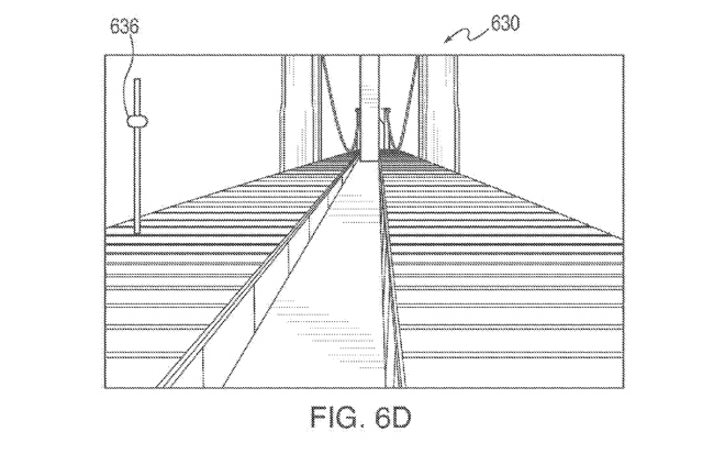 patent-140107-3