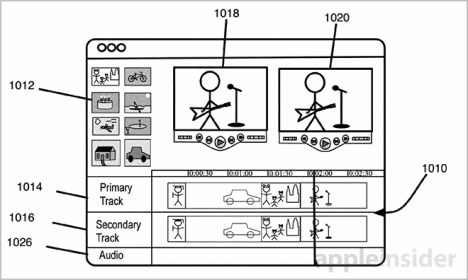 patent-3d-videobearbeitung-1