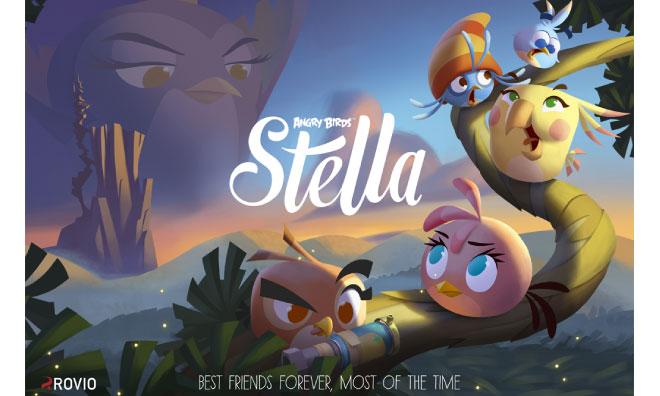 0113-stella-1