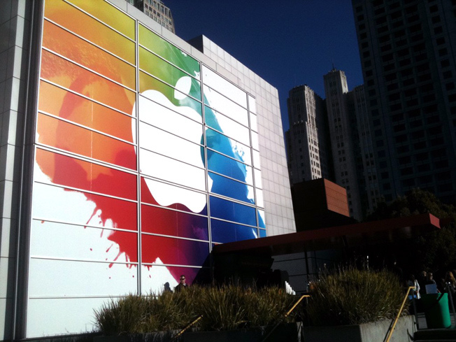 apple-sign-colors