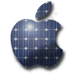 apple-solar-power