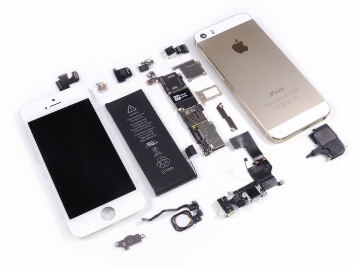 iphone-5s-640x480