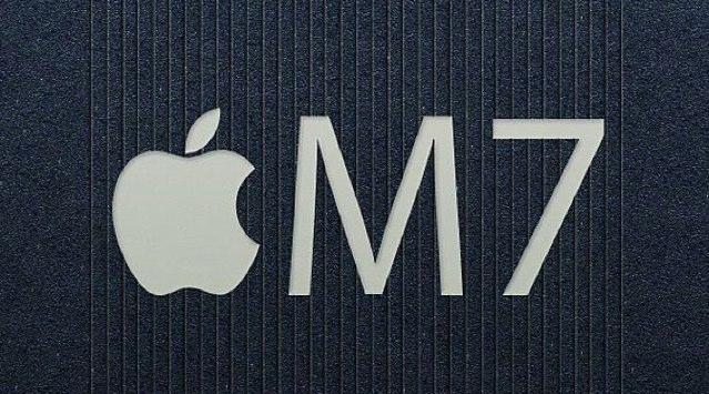 m7-chip