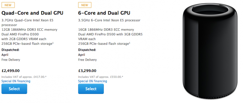 mac_pro_shipping_estimates_april-800x341