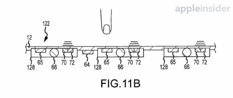 macbook-patent-touch-2014-1