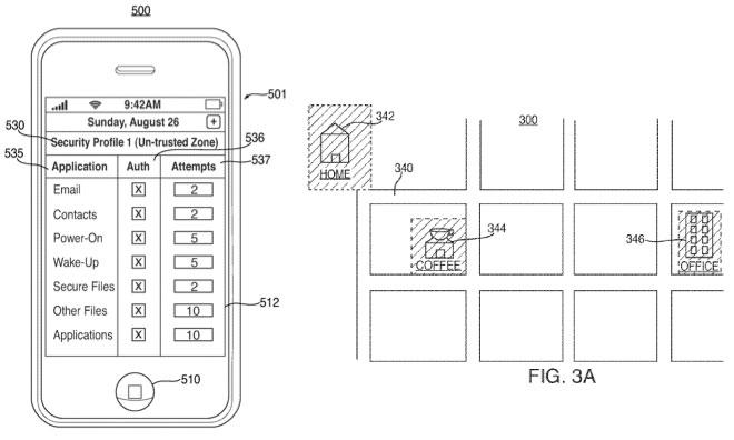 0325-patents-2