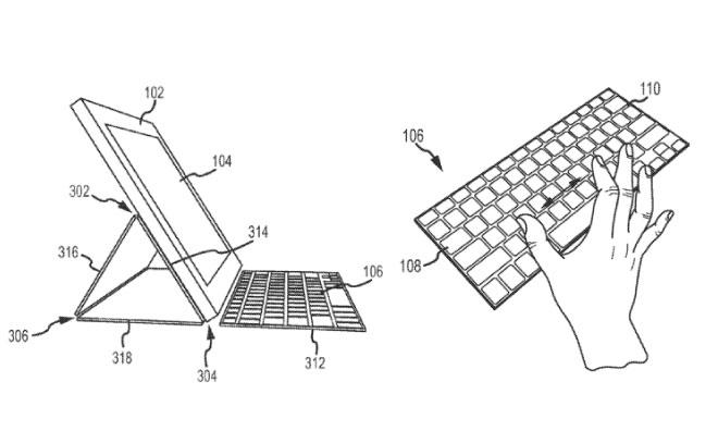 0327-patent-1