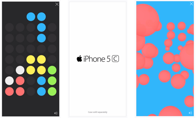 14.03.13-iPhone5c-Ad