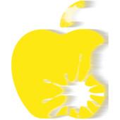 Apfelzone