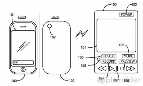 apple-patent-kamera-fernsteuerung-2014-1