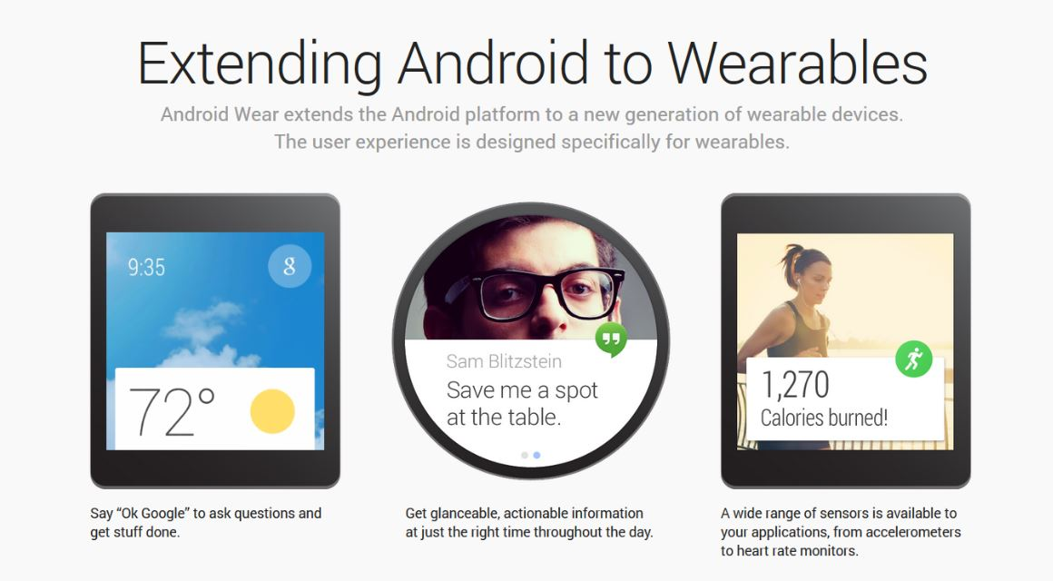 google-android-wear-ui