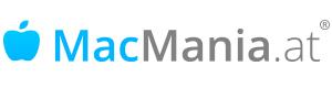 MacMania - der Apple Blog in Österreich, iPhone, iPad und Mac Hardware
