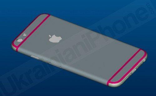 500x309xiphone-6-body-UiP-03-500x309.jpg.pagespeed.ic.xmxOTyYP7s
