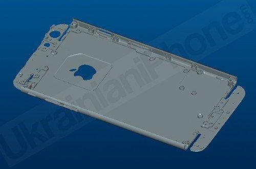 500x330xiphone-6-body-UiP-02-500x330.jpg.pagespeed.ic.UwwaH2kkQA