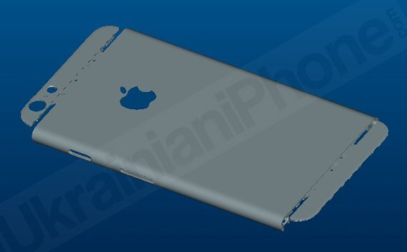 570x353xiphone-6-body-UiP-01.jpg.pagespeed.ic.e2fhtGOwGF