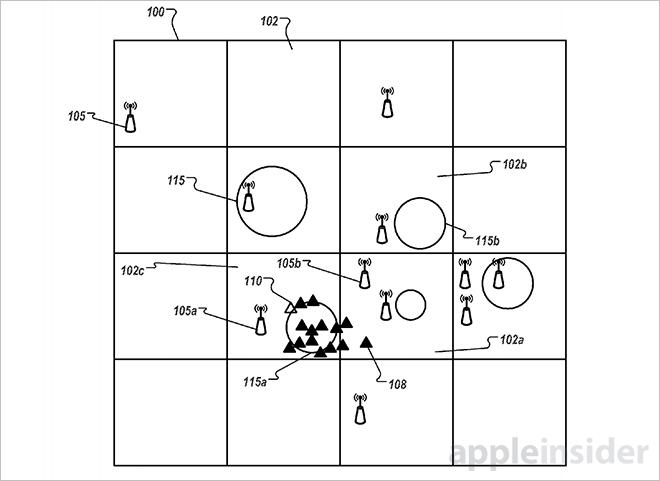 8961-397-140415-Positioning-1-l